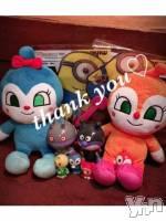 甲府ソープ オレンジハウス みいな(24)の7月22日写メブログ「ありがとう?」