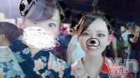 甲府キャバクラCLUB Rosso(クラブロッソ) 愛(21)の8月15日写メブログ「おっと!!」