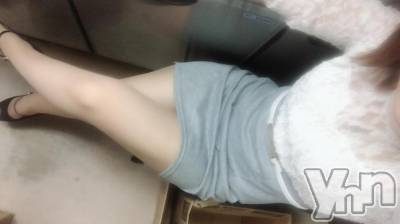 甲府キャバクラCLUB Rosso(クラブロッソ) 愛(21)の6月22日写メブログ「お、お、おっ!!!」