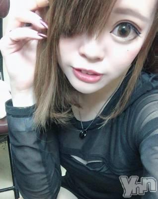 甲府キャバクラCLUB Rosso(クラブロッソ) 愛(21)の6月29日写メブログ「ぶりっ子!?」