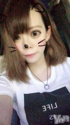 甲府キャバクラCLUB Rosso(クラブロッソ) 愛(21)の7月29日写メブログ「おしゅし♡」