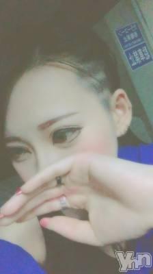 甲府キャバクラCLUB Rosso(クラブロッソ) 愛(21)の8月4日写メブログ「念願の♡♡」