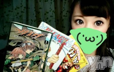 甲府キャバクラCLUB Rosso(クラブロッソ) ひびき(22)の6月18日写メブログ「コミック!」