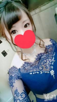 甲府キャバクラCLUB Rosso(クラブロッソ) ひびき(22)の6月30日写メブログ「新しいドレス」
