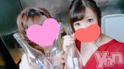甲府キャバクラCLUB Rosso(クラブロッソ) ひびき(22)の7月26日写メブログ「シャンパン!」