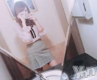 甲府クラブ・ラウンジ New光Hikaru(ニューヒカル) あみの12月14日写メブログ「こんばんは」