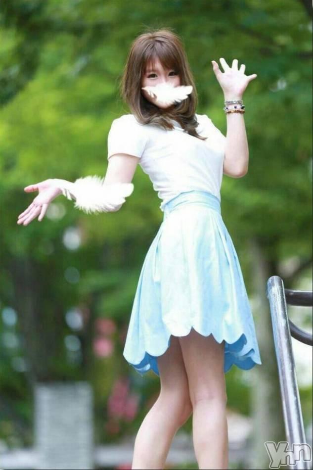 甲府ソープオレンジハウス いぶ(22)の4月2日写メブログ「ありがとう??」