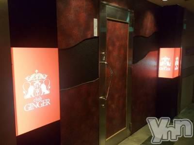 甲府市キャバクラ Club GINGER(クラブ ジンジャー)の店舗イメージ枚目