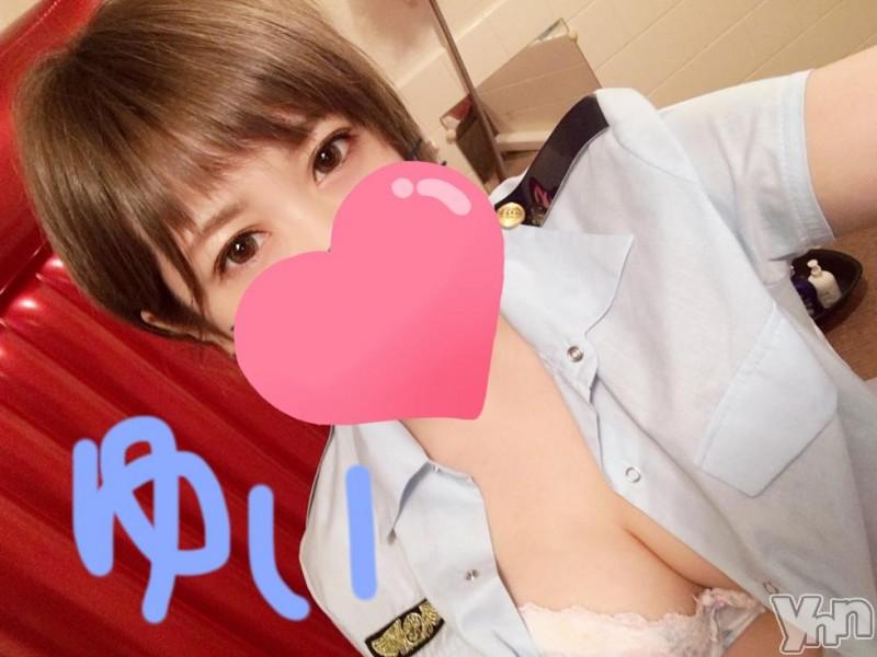 甲府ソープBARUBORA(バルボラ) ゆい(24)の2018年10月13日写メブログ「コスプレ!」