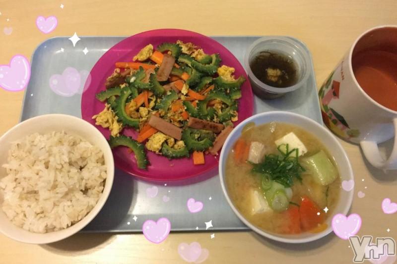 甲府ソープBARUBORA(バルボラ) ゆい(24)の2018年10月14日写メブログ「朝から☆」