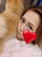 甲府キャバクラCLUB HEARTS(クラブハーツ) 笑花(27)の9月17日写メブログ「あまえんぼう」