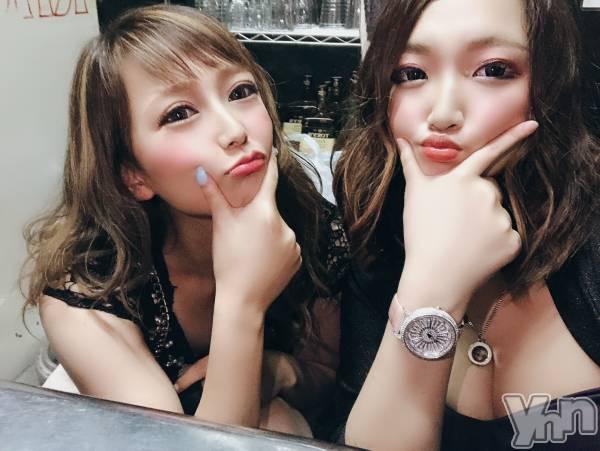 甲府キャバクラCLUB HEARTS(クラブハーツ) 笑花の7月17日写メブログ「カクレテサボル」
