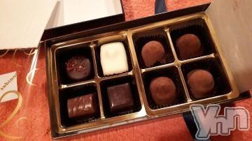 甲府ソープオレンジハウス もあ(25)の2019年3月17日写メブログ「トリュフもすごく美味しかったよ☆ミ」